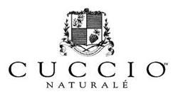CUCCIO logo